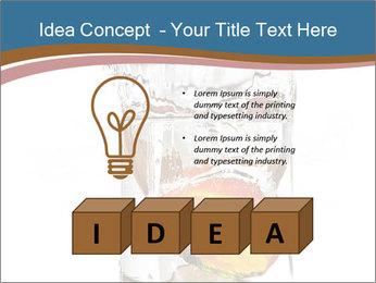 0000071843 PowerPoint Templates - Slide 80