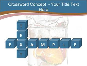 0000071843 PowerPoint Templates - Slide 82
