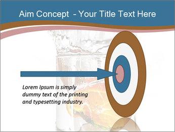 0000071843 PowerPoint Templates - Slide 83