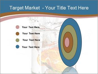 0000071843 PowerPoint Templates - Slide 84