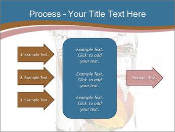 0000071843 PowerPoint Templates - Slide 85