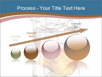 0000071843 PowerPoint Template - Slide 87