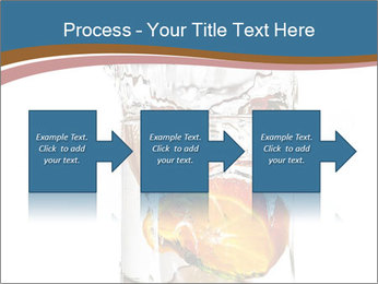 0000071843 PowerPoint Template - Slide 88