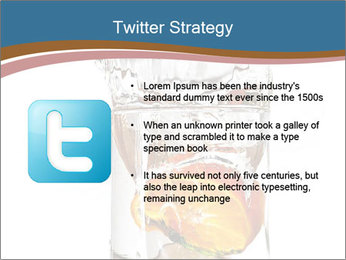 0000071843 PowerPoint Templates - Slide 9