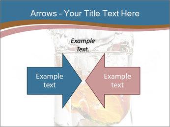 0000071843 PowerPoint Templates - Slide 90