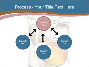 0000071843 PowerPoint Templates - Slide 91