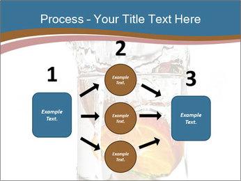 0000071843 PowerPoint Templates - Slide 92