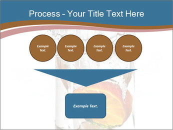0000071843 PowerPoint Template - Slide 93