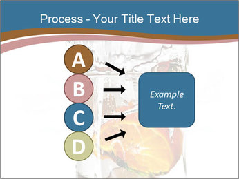 0000071843 PowerPoint Templates - Slide 94