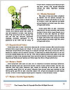 0000071843 Word Template - Page 4