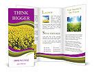0000071844 Brochure Templates