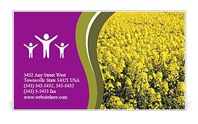 0000071844 Business Card Templates