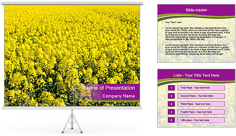 0000071844 PowerPoint Template