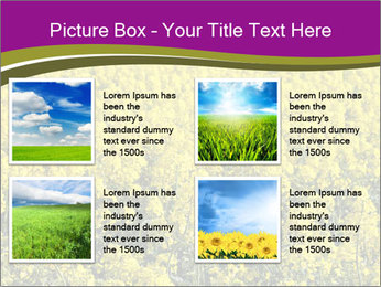 0000071844 PowerPoint Templates - Slide 14