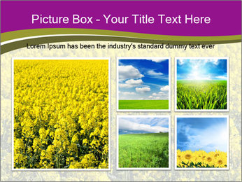 0000071844 PowerPoint Templates - Slide 19