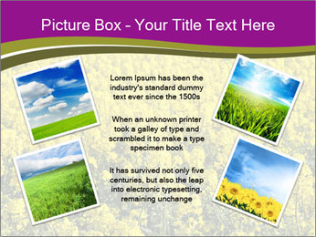 0000071844 PowerPoint Templates - Slide 24