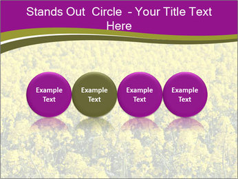 0000071844 PowerPoint Templates - Slide 76
