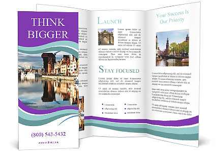 0000071845 Brochure Template