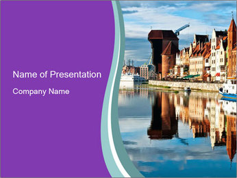 0000071845 PowerPoint Template
