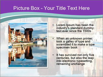 0000071845 PowerPoint Templates - Slide 13