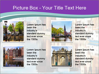 0000071845 PowerPoint Templates - Slide 14