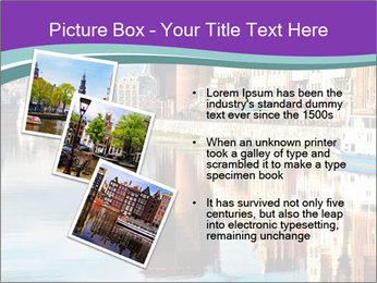 0000071845 PowerPoint Templates - Slide 17