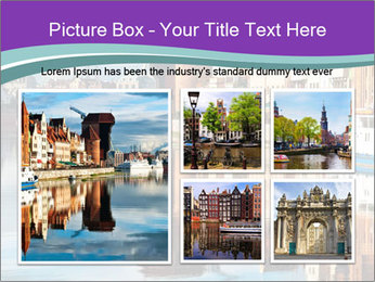 0000071845 PowerPoint Templates - Slide 19