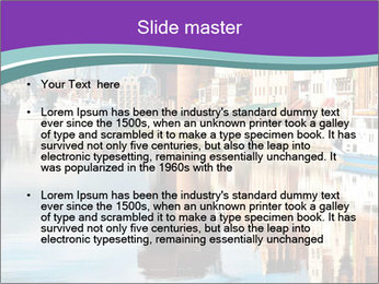 0000071845 PowerPoint Templates - Slide 2