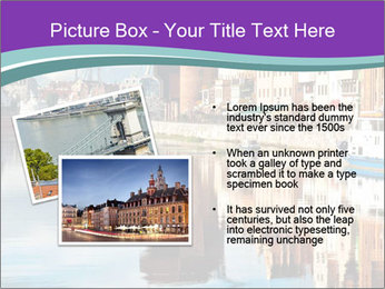 0000071845 PowerPoint Templates - Slide 20