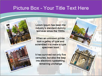 0000071845 PowerPoint Templates - Slide 24