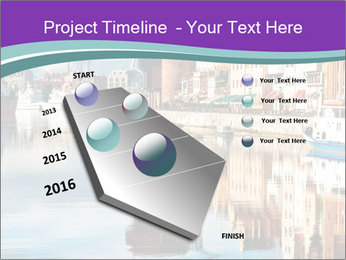 0000071845 PowerPoint Templates - Slide 26