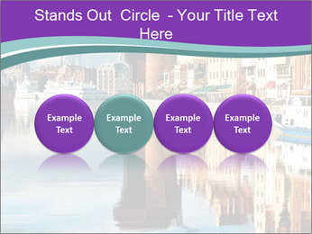 0000071845 PowerPoint Templates - Slide 76