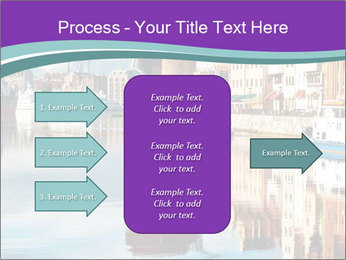 0000071845 PowerPoint Templates - Slide 85