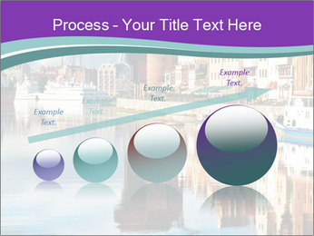 0000071845 PowerPoint Templates - Slide 87