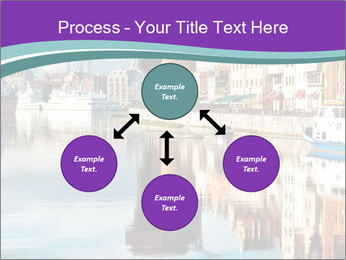 0000071845 PowerPoint Templates - Slide 91