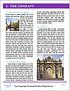 0000071845 Word Template - Page 3