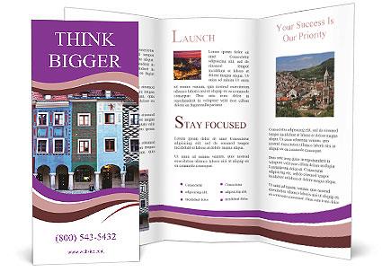 0000071846 Brochure Template