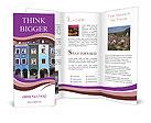 0000071846 Brochure Templates