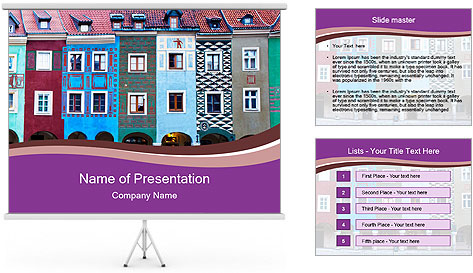 0000071846 PowerPoint Template