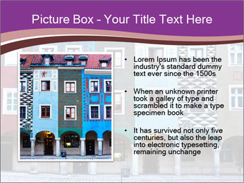 0000071846 PowerPoint Template - Slide 13