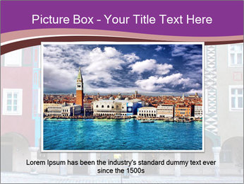 0000071846 PowerPoint Template - Slide 16