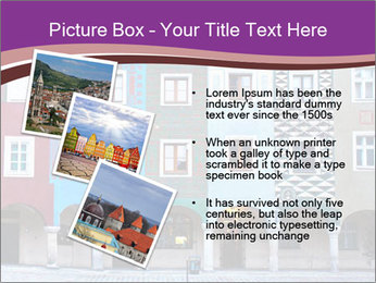 0000071846 PowerPoint Template - Slide 17