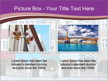 0000071846 PowerPoint Template - Slide 18