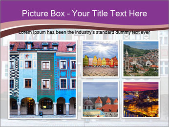 0000071846 PowerPoint Template - Slide 19