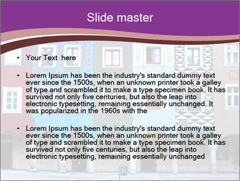 0000071846 PowerPoint Template - Slide 2