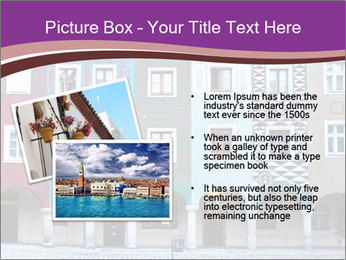 0000071846 PowerPoint Template - Slide 20