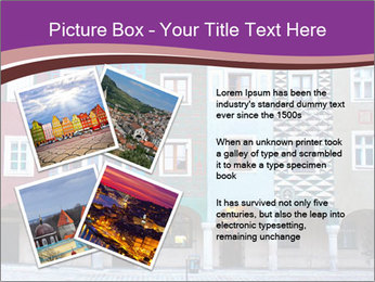 0000071846 PowerPoint Template - Slide 23