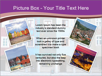 0000071846 PowerPoint Template - Slide 24