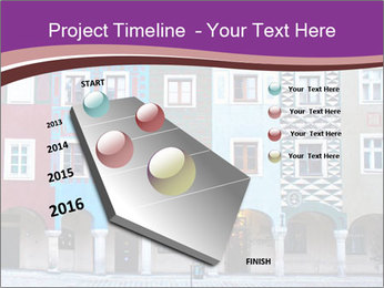 0000071846 PowerPoint Template - Slide 26