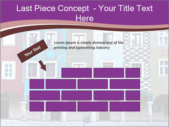 0000071846 PowerPoint Template - Slide 46